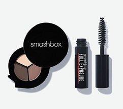 Smashbox Studio On The Go: Shadow & Mascara - $18.50