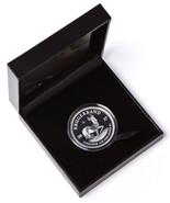 PROOF* 2017 1oz Silver Krugerrand Coin *Cert Number:247** - still sealed! - €725,22 EUR