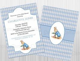 Peter rabbit invitation thumb200