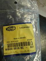 "MOPAR REFILL ASSEMBLY 90330E 18"" WB00 0018 BC image 1"