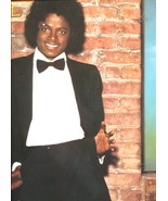 MICHAEL JACKSON: OFF THE WALL LP /GREATEST ALBUMS OF ALL TIME /GATEFOLD ... - $97.02