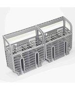 Bosch 00675794 Cutlery Basket - $43.66