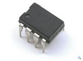 Fairchild HPTL2601 Single Channel Optocoupler - Lot of 10 (HPTL2601) - $12.30
