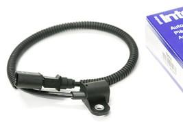 Camshaft Position Sensor 19050 Audi Ford Seat Vw 1100748 038957147A 045957147A - $41.80