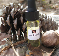 Spell Cast Moonstar7spirits Jacki O Potion - $20.00