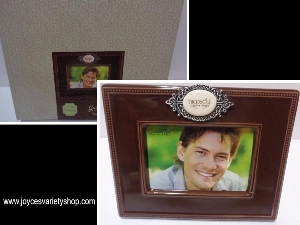 Himself photo web collage 2017 10 30