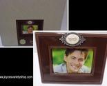 Himself photo web collage 2017 10 30 thumb155 crop