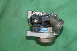 2004 Isuzu Axxiom Axiom Rodeo 3.5L Direct Injection High Pressure Fuel Pump GDi image 4