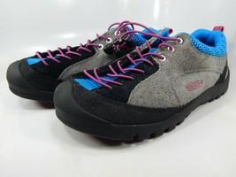 Keen Jasper Rocks SP Size US 11 M (D) EU 44.5 Men's Lace Up Hiking Shoes 1019868 - $63.65