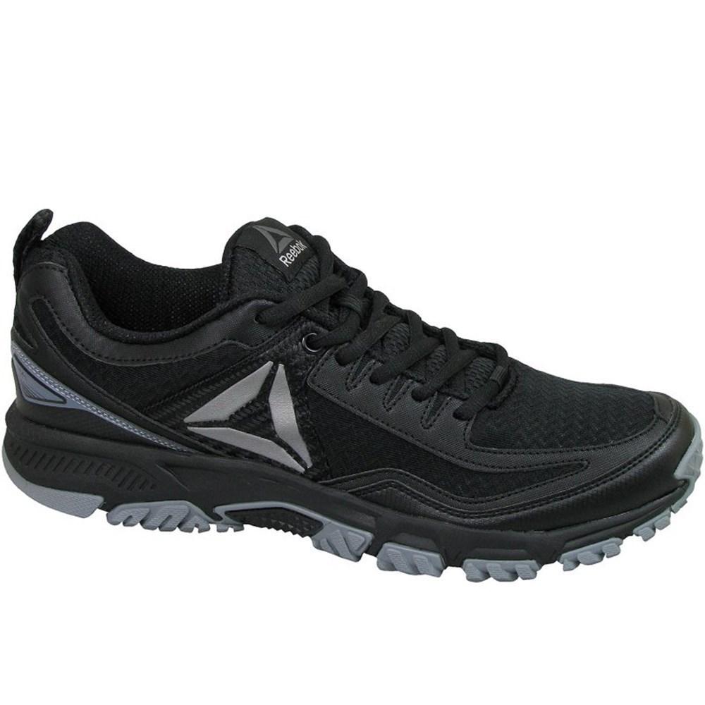 Reebok Shoes Ridgerider Trail 20, BS5697 and 50 similar items