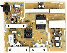 Samsung BN44-00776A Power Supply / LED Board - $173.05