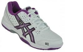 Asics Women Gel-Pedal Pro 2 Trainers - $39.13