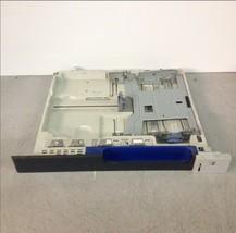 HP Printer Tray For HP CP5525 LaserJet Printer - $50.00