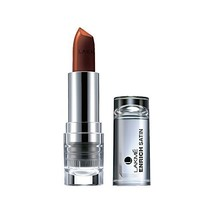 Lakme Enrich Satins Lip Color, Shade M423, 4.3 grams - India - $11.14