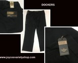 Dockers black 38 30 web collage thumb155 crop
