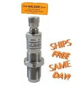 LE Wilson Bushing Type Full Length Sizer Die for 7mm-08 Rem NEW! # FLD-708 - $78.70
