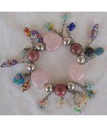 Festival Charms Italian bracelet - $198.00