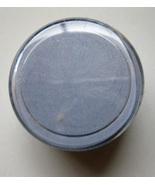 Minerals Eye Shadow 5 Gram Shade: BLUE MATTE - $8.99