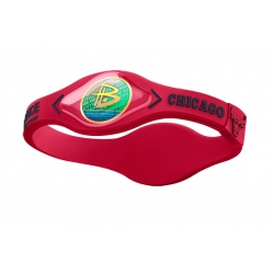 NBA Power Energy bracelets image 4