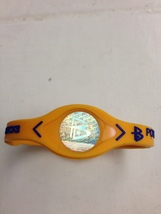 NBA Power Energy bracelets image 8