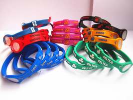 NBA Power Energy bracelets image 11