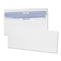 Quality Park Reveal-N-Seal Business Envelope, C... - $9.95