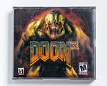 Doom3 pc game front thumb155 crop