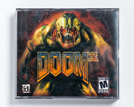 Doom3_pc_game_front_thumb200