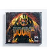 Doom 3 - Windows PC, 2004 - $5.00