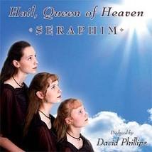 Hail  queen of heaven cd17  x thumb200
