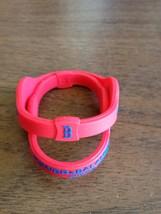 MLB Power Energy Bracelets image 2