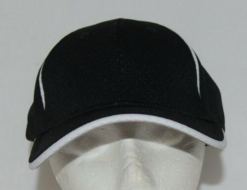 Augusta Sportswear 6234 Sport Flex Color Block Athletic Mesh Cap XL