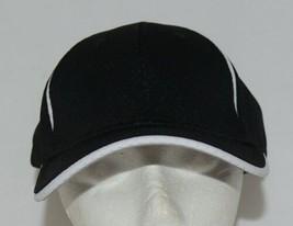 Augusta Sportswear 6234 Sport Flex Color Block Athletic Mesh Cap XL image 1