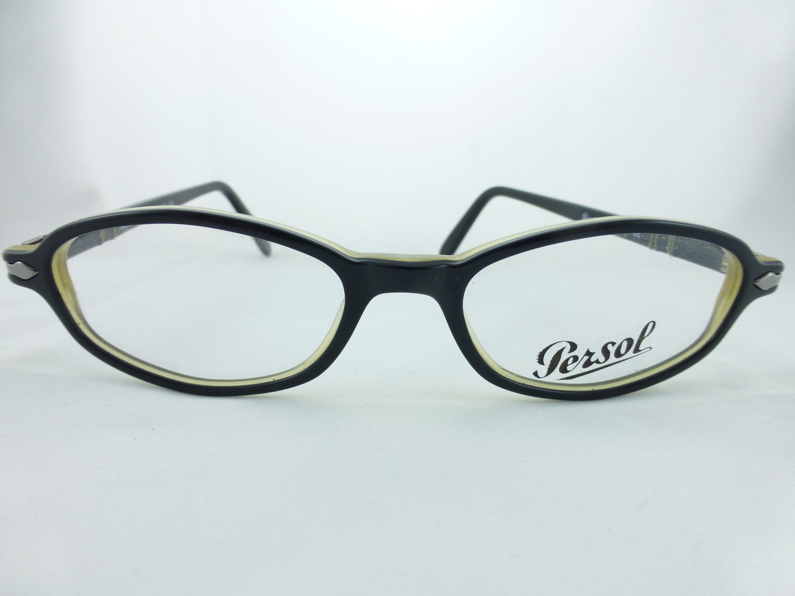 persol eyeglasses nyc. Black Bedroom Furniture Sets. Home Design Ideas