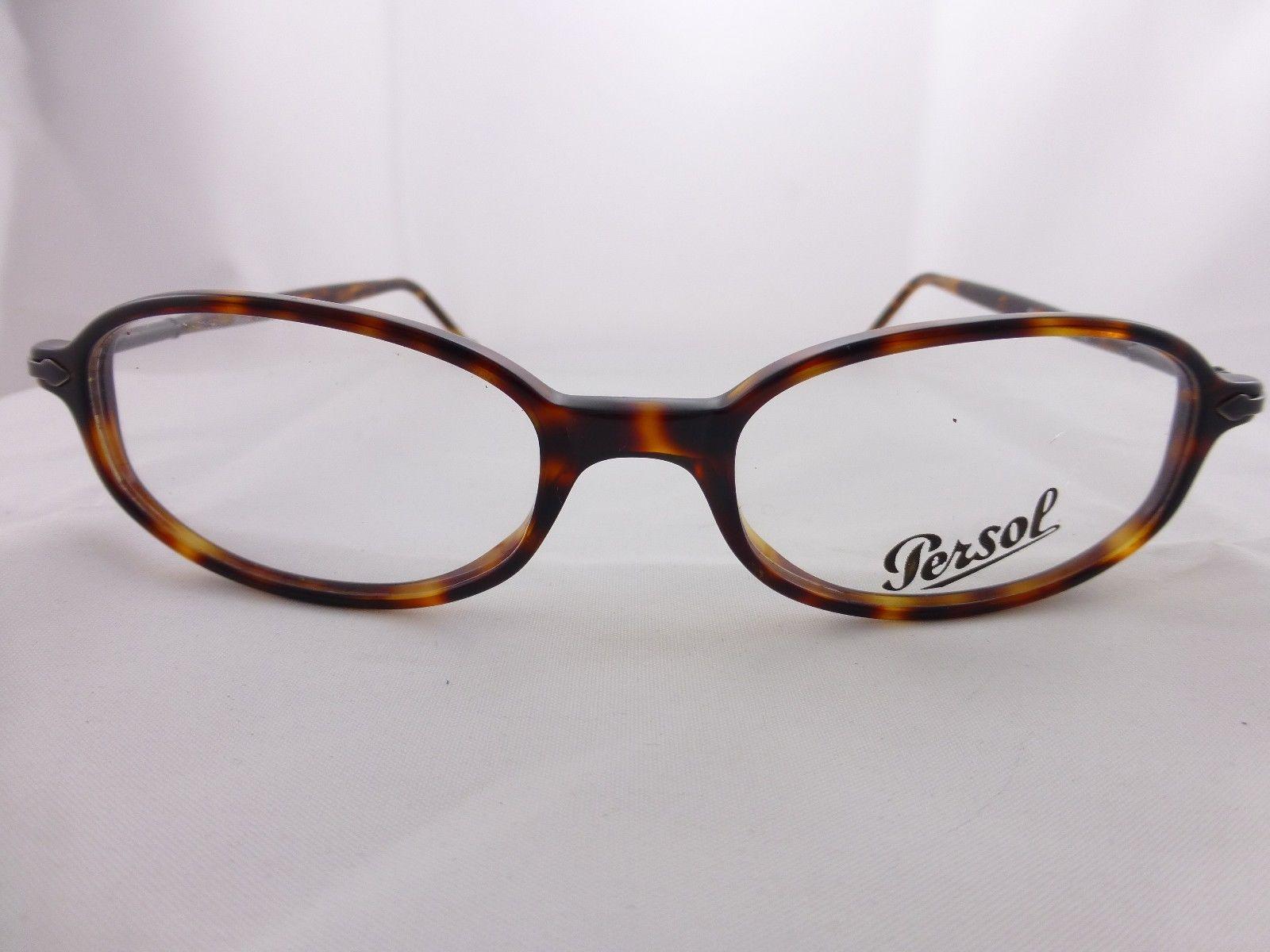 persol eyeglasses nyc www tapdance org