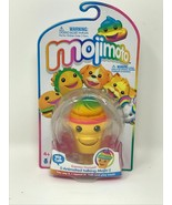 Mojimoto Rainbow Ice Cream Repeating Talk-Back Toy That Repeats and Lip-... - $2.43