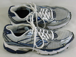 Saucony Progrid Guide 4 Running Shoes Womens Size 9 US Excellent - $24.63