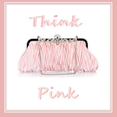 Ax16e 325857 pink
