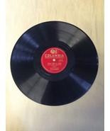 78 Record Columbia Cuatro Vidas Echale Cinco Al Piano Xavier Cugat And H... - $4.26