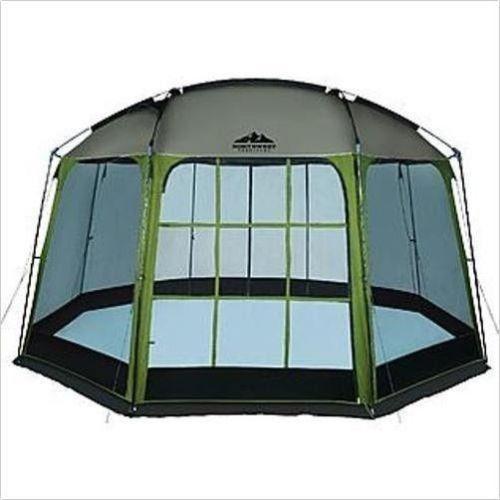 Good looking Patio Screen Tent - Patio Design #370