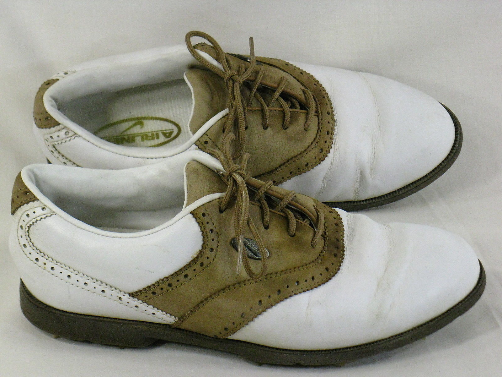 Nike Airliner Shoes