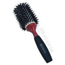 Brush Ceramic Styling, 1 Pc by Earth Therapeutics - $12.26