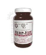Herp Eeze, 120 caps by Olympian Labs - $49.41