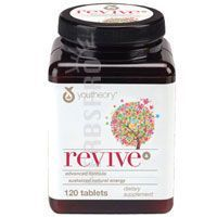 Advanced revive 101565