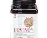 Advanced revive 101565 thumb155 crop