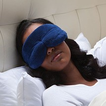 Napform Eye Mask With Biosense Memory Foam - €44,75 EUR