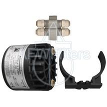 Quiet Permeate Pump ERP 500 Upgrade Kit, 90% auto shut off valve, clip, ... - $73.99