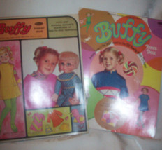 Vintage Buffy and Jody Family Affair 1960s TV S... - $35.00