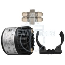 Permeate Pump ERP 1000 Upgrade Kit with 90% auto shut off valve, clip, t... - $68.63