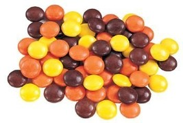 Reese's Pieces - 5 Lbs - $65.03